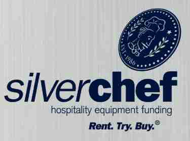 What is Silver Chef and how can if benefit you?