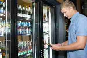 Commercial Refrigeration and Air Conditioning Solutions