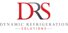 Dynamic Refrigeration Solutions
